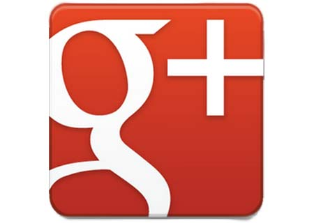 google-plus-1.jpg