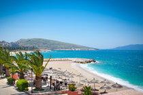 Albanija - nova mediteranska ljubezen