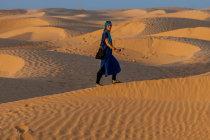 po_sledeh_berberov.jpg