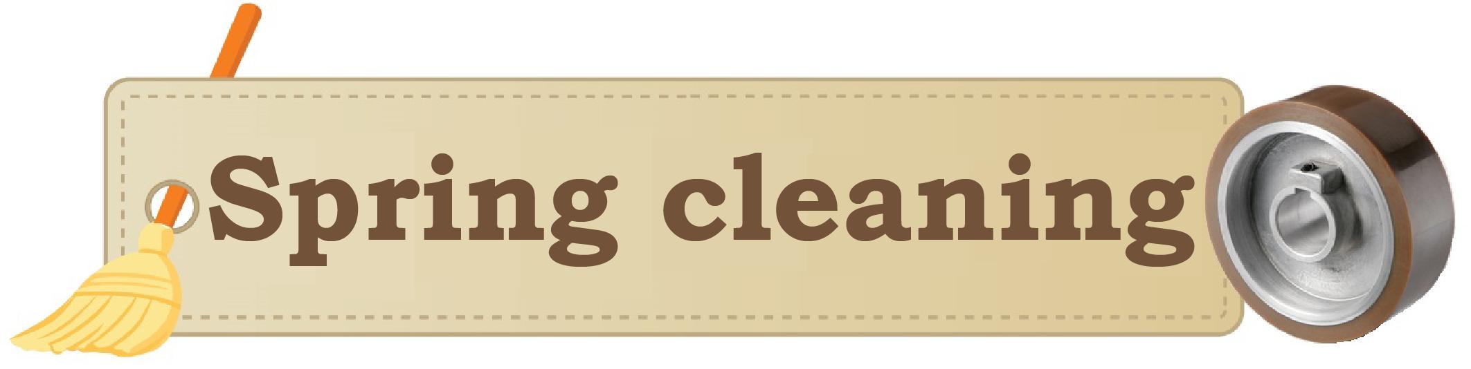 čistimo eng.png