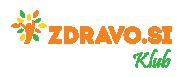 logo zdravo.si klub-mailing.png